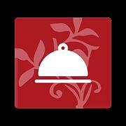 De Smaeck van Hellevoet - Dinner.png