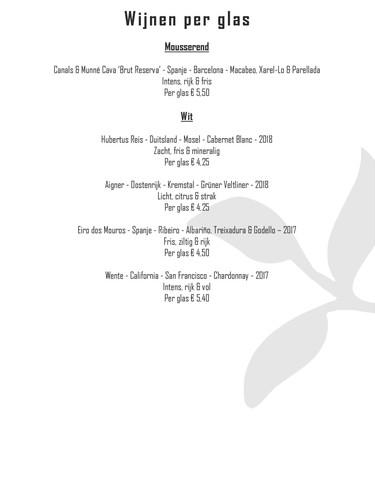 Dessertkaart V2 06-11-02.jpg