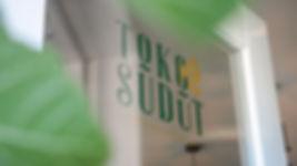 2020_07_TOKO SUDUT_OPENING-61.jpg
