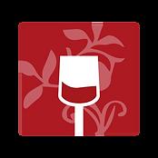 De Smaeck van Hellevoet - Wijnkaart.png