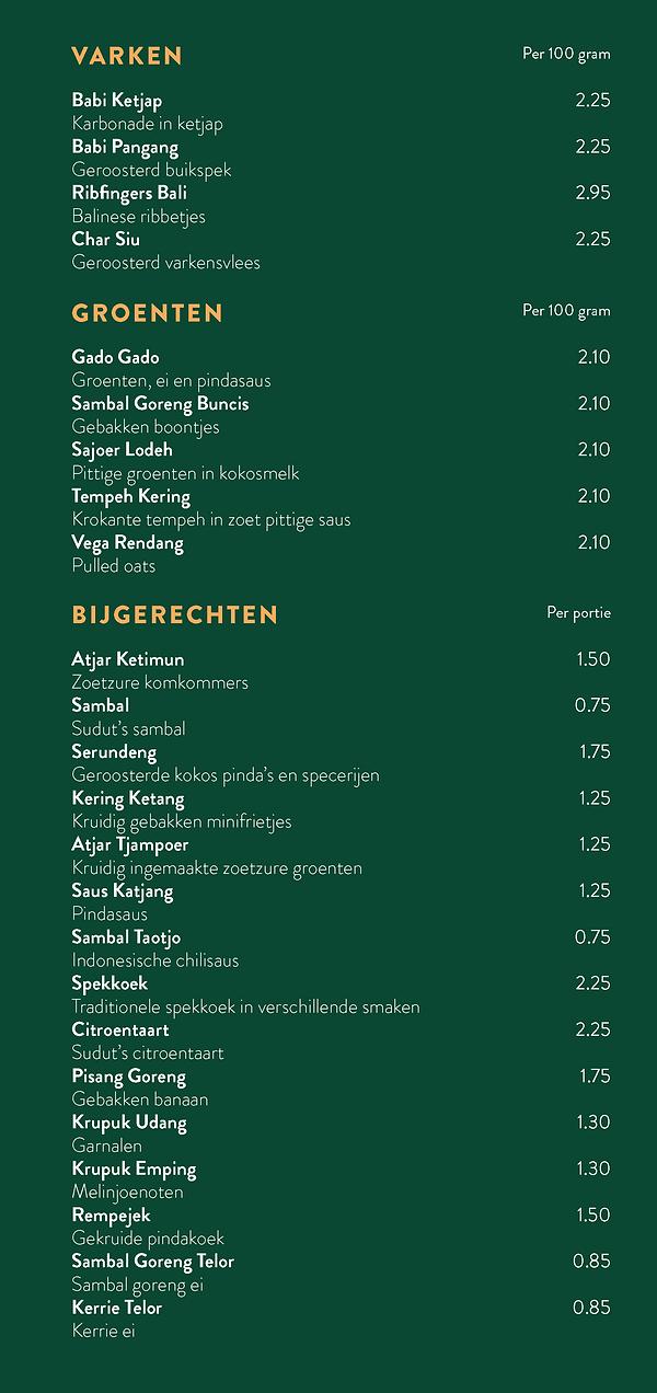 TokoSudut_menu-03.png