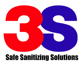 3S colored logo NEW.png