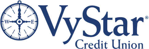 VyStar Credit U.png