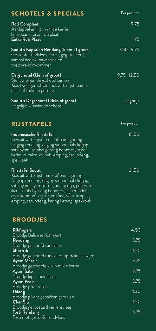 TokoSudut_menu-01.png