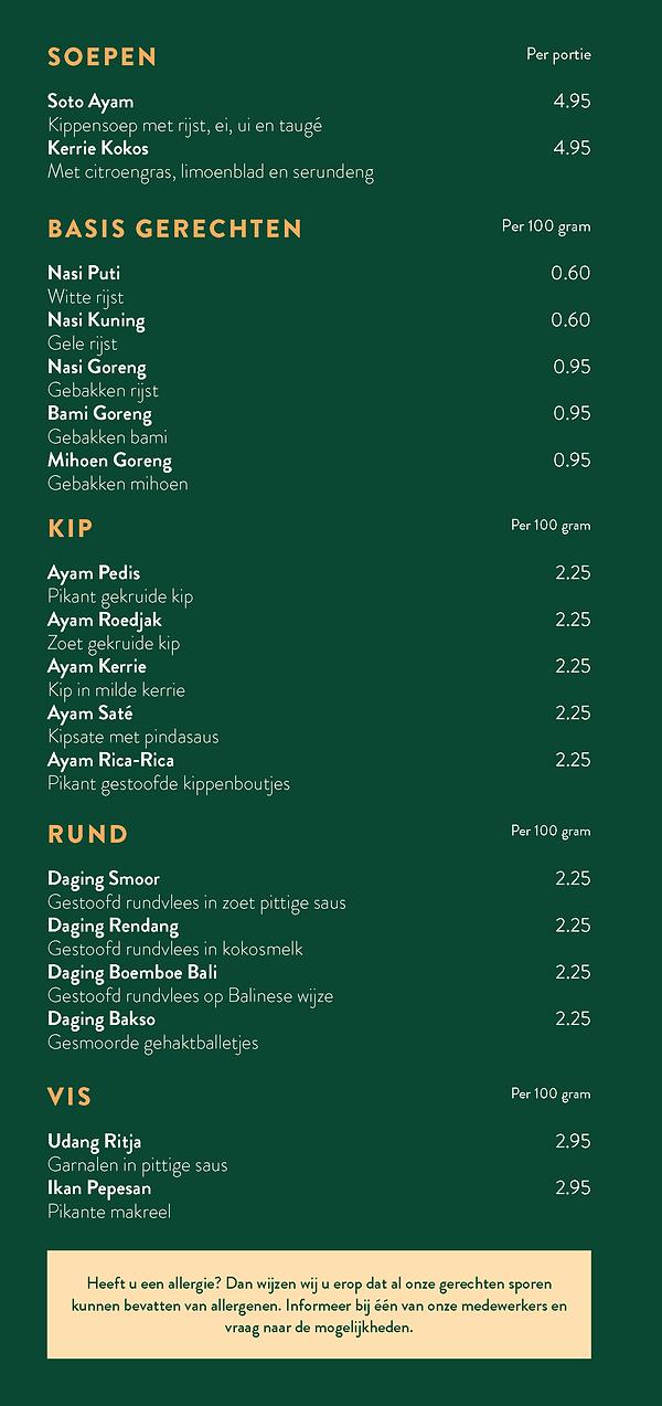 TokoSudut_menu-02.png