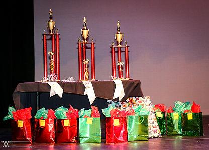 Juneteenth Prizes.jpg