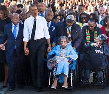 Selma Obama.jpg
