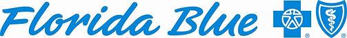 Florida Blue logo (1).jpg