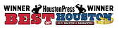 Best Groomer, Houston Press, Demi's Dog House, Houston, TX