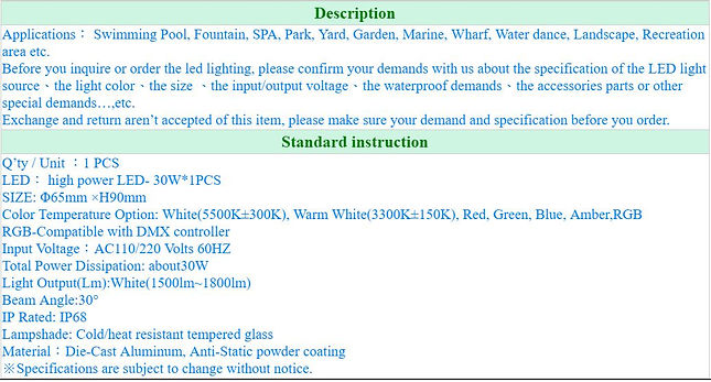 LED Underwater Light 30W-RMCVUW004-1.JPG