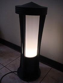 LED Garden Light RMCVG005.jpg
