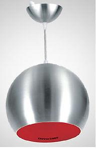 LED Pendant Light RMCVP003.jpg
