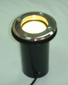 LED Ground Light 5W RMCVUG001A.jpg