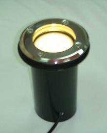 LED Ground Light 5W RMCVUG001A.jpg