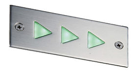 LED Recessed Wall Light RMIF52733A.jpg