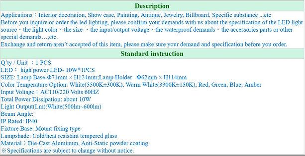 LED Spotlight RMCVR002-1.JPG