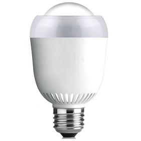 LED E27-13W.jpg