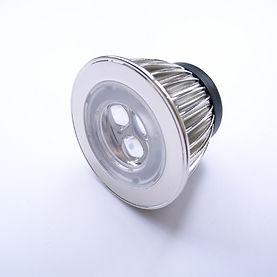 12V4W LED MR16 (Nichia Inside).jpg