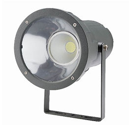 LED Outdoor Spotlight RMCVSA003A.jpg