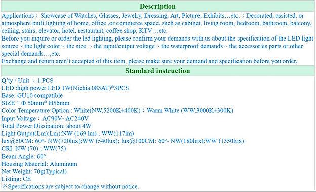 LED GU10-4W(Nichia Inside)-1.jpg
