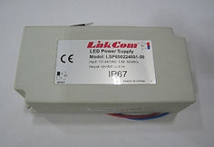 LED Power Supply DC24V 2.5A.jpg