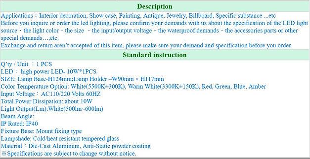 LED Spotlight RMCVR001-1.JPG