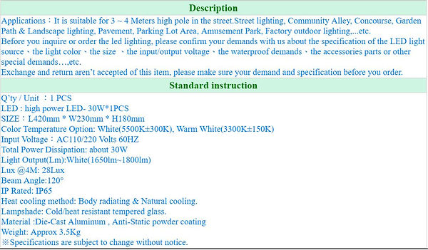 LED Street Light RMCVS002-1.JPG