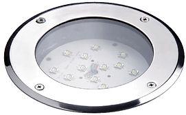 LED Ground Light RMIF52433.jpg