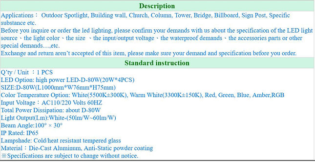 LED Washer Light RMCVW002D-1.JPG