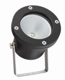 LED Ground Light 5W RMCVUG005.jpg