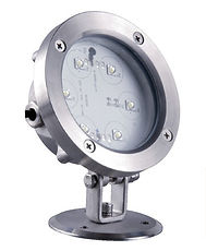 LED Outdoor Spotlight RMIF52314B.jpg