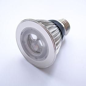 LED E27-4W(Nichia Inside).jpg