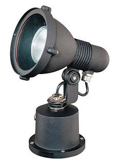 LED Outdoor Spotlight RMCVSA002.jpg