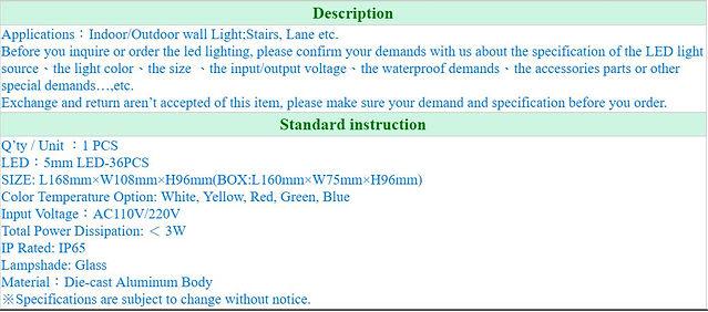 LED Recessed Wall Light RMIF52753B-1.JPG