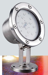 LED Outdoor Spotlight RMIF52424B.jpg