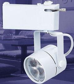 LED Track Light RMVDT-D05.jpg