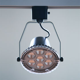 LED Track Light 7W.jpg