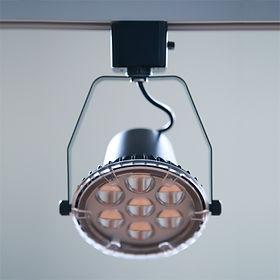 LED Track Light 7W.jpg