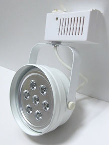 LED AR111 Track Light RMVDT-B02.JPG