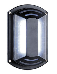LED Wall Light RMIF52603.jpg