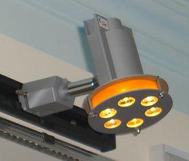 LED Track Light RMVDT-D01.JPG