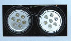 LED 2 AR111 Recessed Light RMVDR-B06.jpg