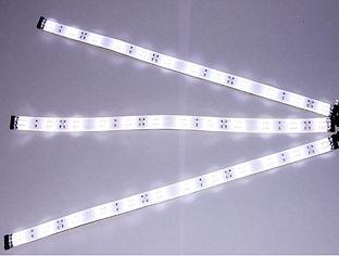 LED Flexible Strip Light HLC-C01.jpg