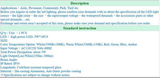 LED Recessed Wall Light RMCVRW003-1.JPG