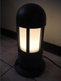 LED Garden Light RMCVG004.jpg