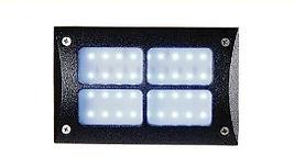 LED Recessed Wall Light RMIF52753D.jpg