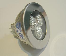 12V5W LED MR16 (Nichia Inside).JPG