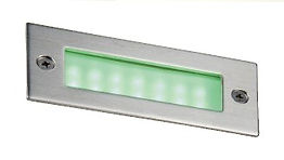 LED Recessed Wall Light RMIF52733B.jpg
