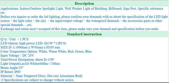 LED Washer Light RMIF52375D-1.JPG