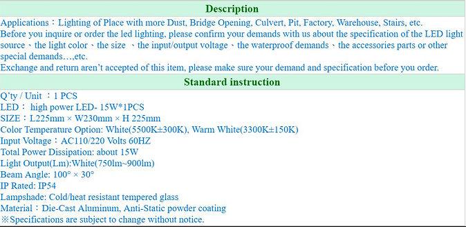 LED Industrial Light RMCVI001-1.JPG